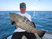 grouper all day !!
